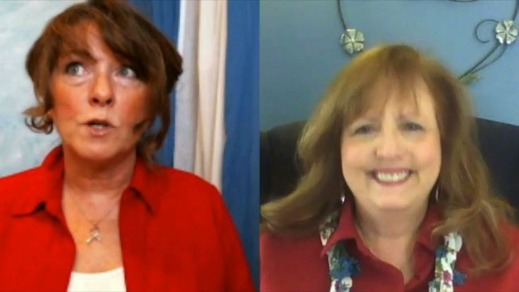 Here's an interview with Catherine Whelan Costen for Lets Get Real, Chattin with Catherine.  Are You Living Your Authentic Self~Shelly Dressel, RN on lgrcc.com