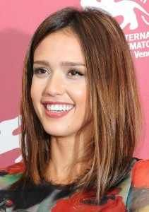 Medium Shoulder Length Hair Great Hairstyles Haircuts For Mid 2017