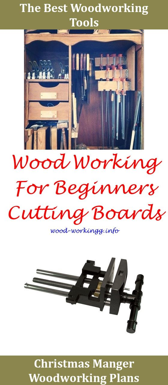 Best Place To Buy Used Woodworking Tools