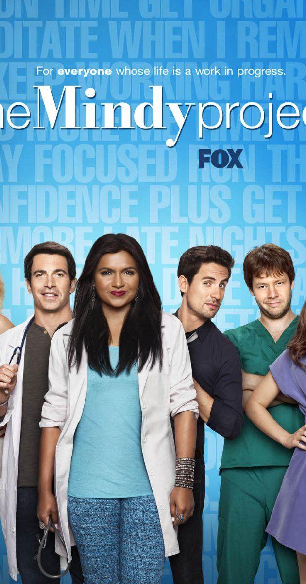 Project free tv house husbands season 2