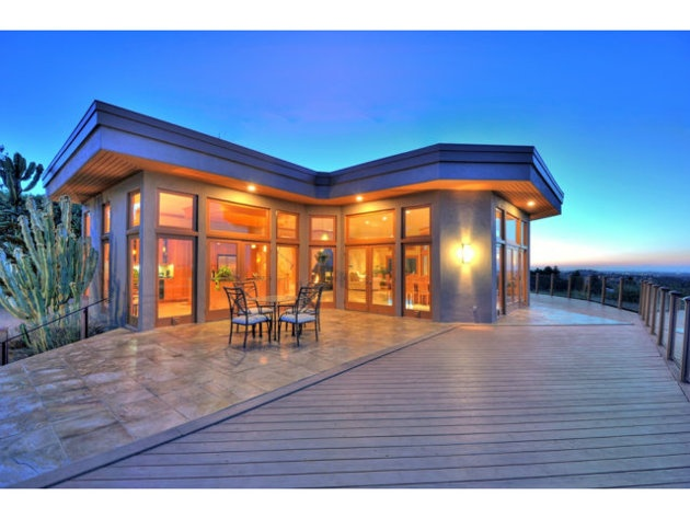 24 best homes for sale in minnesota images on pinterest for Most expensive homes in minnesota