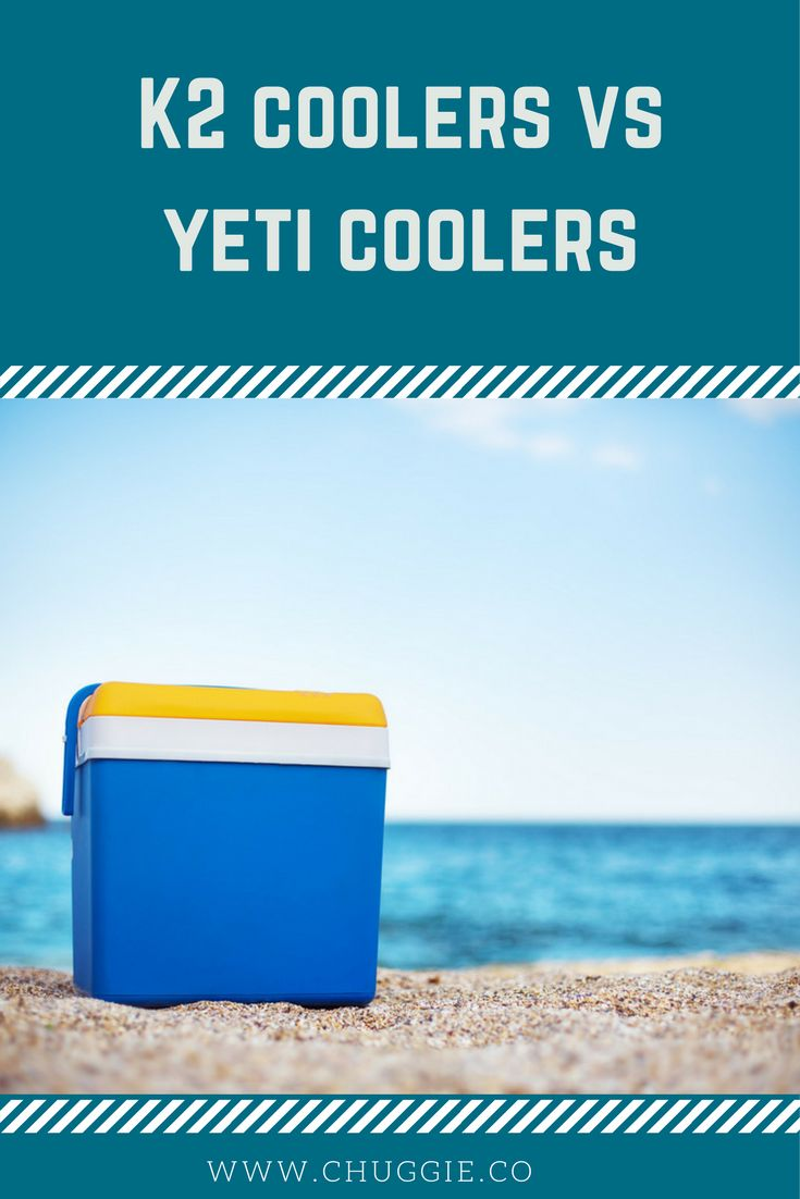 Best Coolers I Camping I College I Tailgating I Gifts for Him I Camping I Fishing I Weekend I Party I Beer I Gifts for Him I Thoughtful I Unique I Men I Meaningful I Fishing I Beer I Love I Brother I Xmas I Birthday I Ideas I Expensive I Ideas I Friend I Special I Ice Chests I Ice Boxes I Yeti I Coolers Like Yeti But Cheaper I Coolies I Picnic I Family Reunion I Barbecue