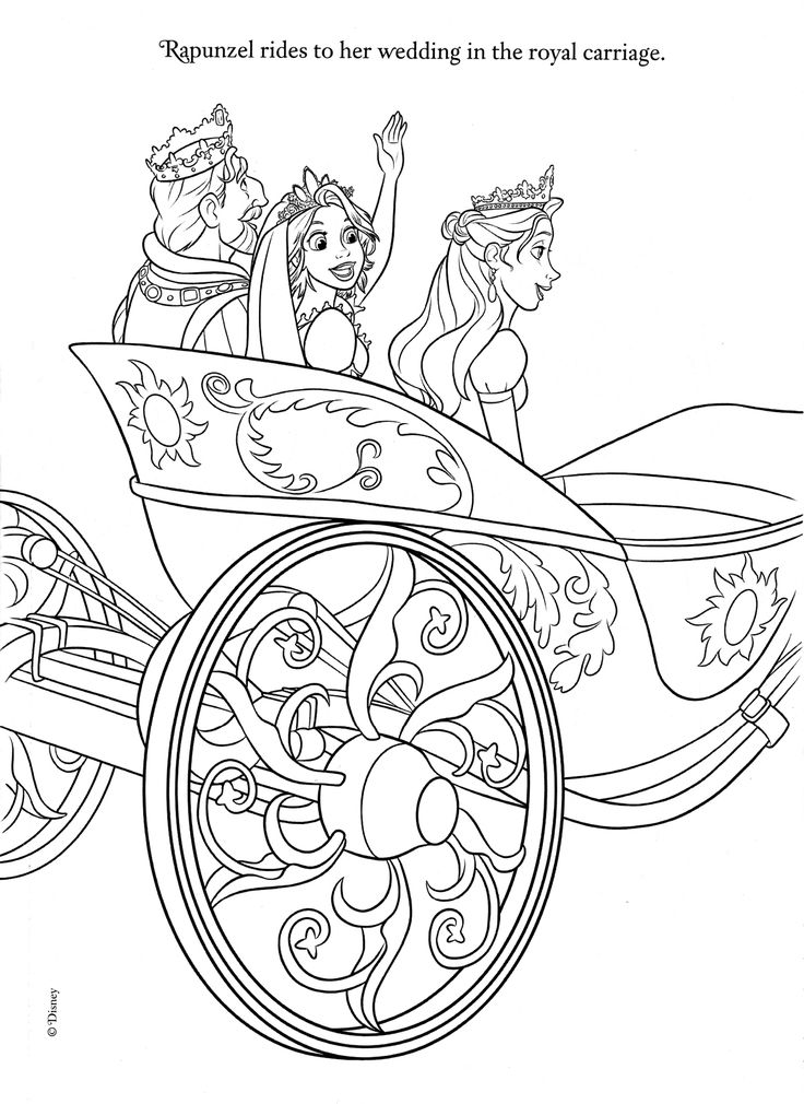 Ipad Coloring Book Le Pencil : 110 best coloring pages for the girls images on pinterest