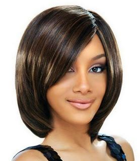 Beauty Black Women Hairstyles This Year Women Hairstyles