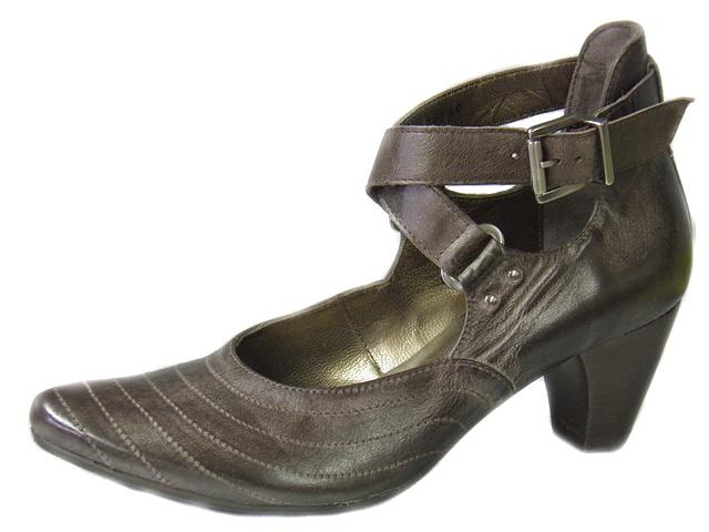 Fidji Shoes