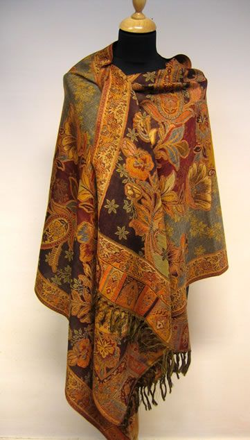Knitting Shawl Russian : Best images about church shawls on pinterest shawl