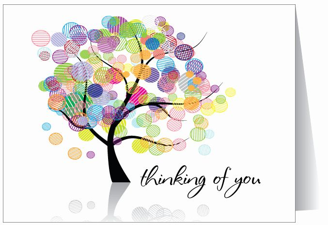 Thinking Of You Card Template Fresh Thinking Of You Cards Ministry Greetings Christi Free Printable Greeting Cards Printable Greeting Cards Blank Card Template