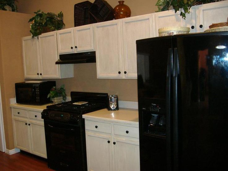 Best 25 refinished kitchen cabinets ideas on pinterest for Save wood kitchen cabinet refinishers