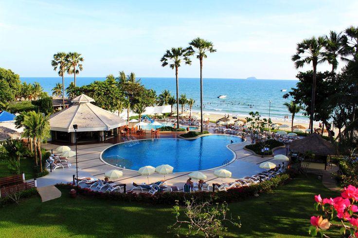Тайланд, Районг 43 950 р. на 12 дней с 09 мая 2017  Отель: Novotel Rayong Rim Pae Resort 4*  Подробнее: http://naekvatoremsk.ru/tours/tayland-rayong-4