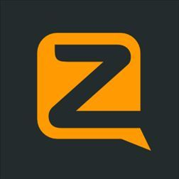 Download Zello for windows phone