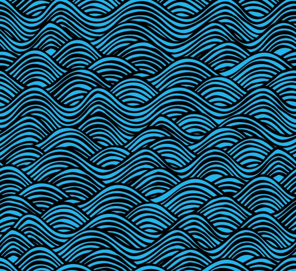 water patterns - Google Search