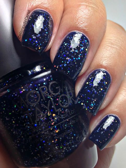 Generous China Glaze Nail Polish Cheap Tall How To Do Easy Nail Art Designs Regular Brand Name Nail Polish Mini Blue Nail Polish Bulk Young Medicine Nail Fungus PurpleChristmas Nail Art Simple 1000  Images About My Nail Polish Collection On Pinterest