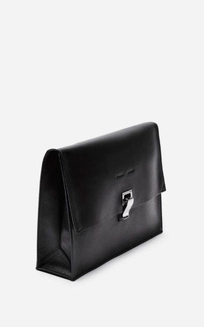 Proenza Schouler | Large Lunch Bag