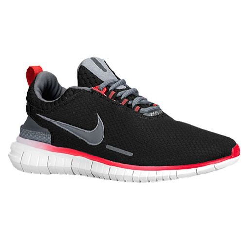 272a355cc7f53 ... Nike Free OG Breeze - Mens at Foot Locker UK Sportwear - Nike Roshe Run  ...