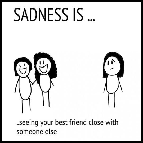 Quotes For A Best Friend Who Is Sad Friendship Quotes If You Re