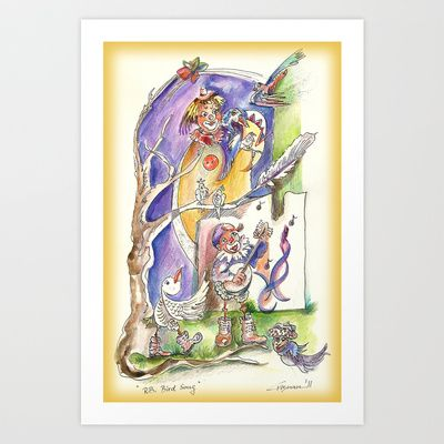 http://society6.com/product/rb-bird-song_print#1=45