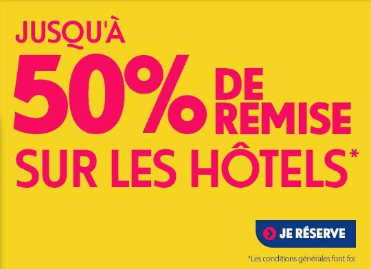 Ebookers Hotel pas cher promo hotel, profitez des promos hotels dans le monde entier et faites une réservation d'hotel Ebookers à partir de 17 €. Ebookers jusqu'à -30% sur les hôtels les mieux notés !