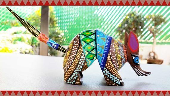 30 Piezas Tabl/ón de Anuncios Tableros de Corcho Mapas Chinchetas de Madera Alfileres de Flamingo Pi/ña Cactus Hoja de Palma Tachuelas Chinchetas Decorativas Lindas para Fotos Muro