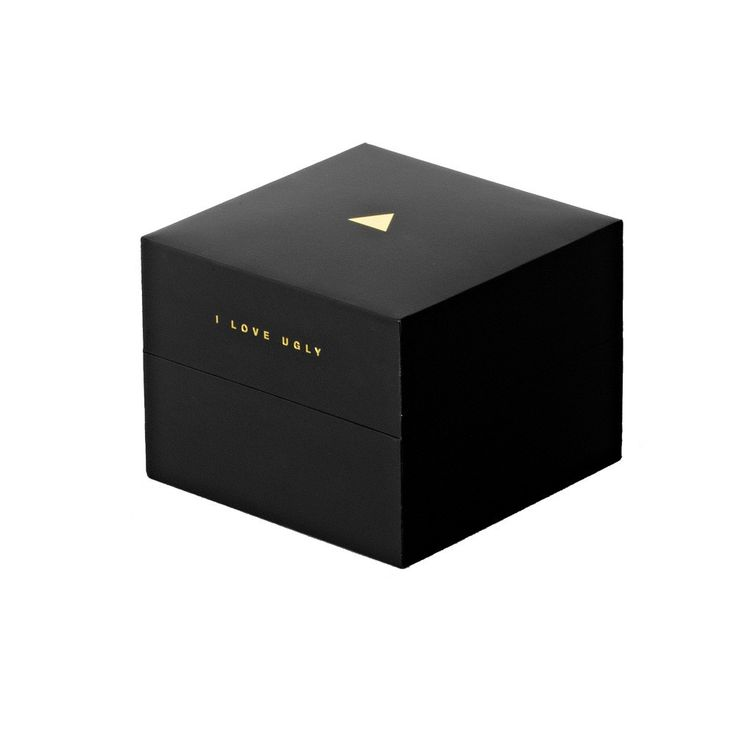 Creating a memorable unboxing experience | Collect | Retail Marketing Blog
