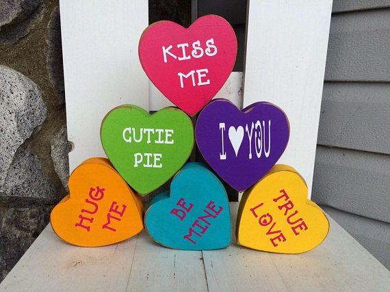 best 25 valentine sayings ideas on pinterest valentines