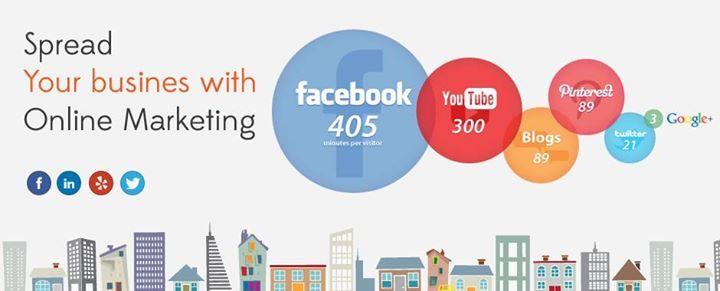 #Socialmediamarketing Visit: http://ift.tt/2eMUpgn - http://ift.tt/1HQJd81