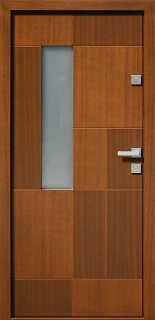 http://www.drzwi.krakow.pl/drzwi-zewnetrzne-nowoczesne-w/drzwi-zewnetrzne-416_11.jpg