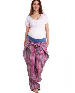 Юбка-брюки выкройка для полных – идеальный силуэт. Обсуждение на LiveInternet - Российский Сервис Онлайн-Дневников