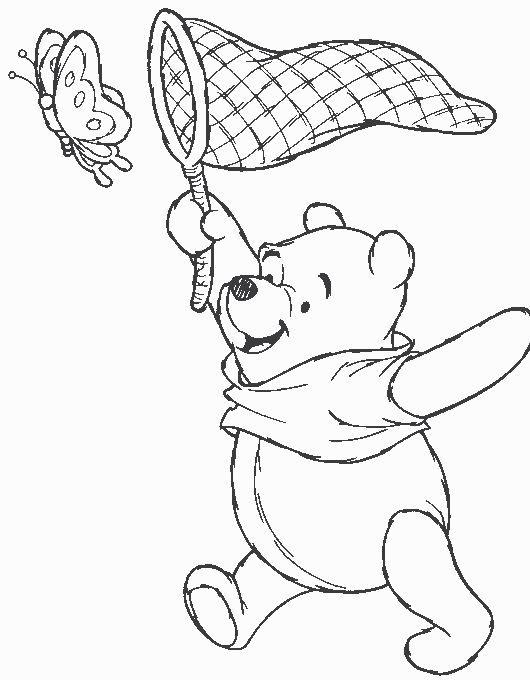 Google Image Result for http://www.thepoohbearcoloringpages.com/wp-content/uploads/2008/12/pooh7.gif