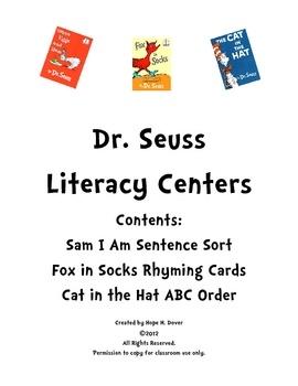 8 Best Dr Seuss Day Images On Pinterest Dr Suess Dr Seuss