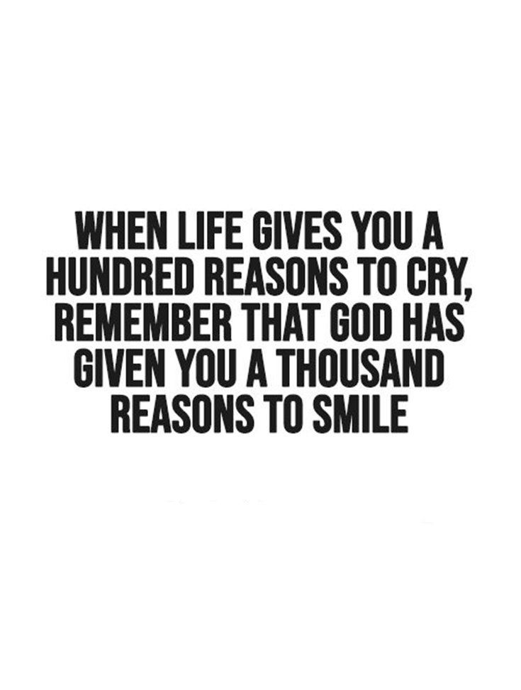 57 Quotes About Smiling To Boost Your Day Beautiful 31 Always Smile Quotes Smile Quotes Bible Quotes