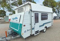 Used Jayco Caravans for Sale - A used Jayco caravan is as good as a new one due to it's tough built and sturdy structure. Find out more here.  http://coffeepotgaming.weebly.com/blog/used-jayco-caravans-for-sale