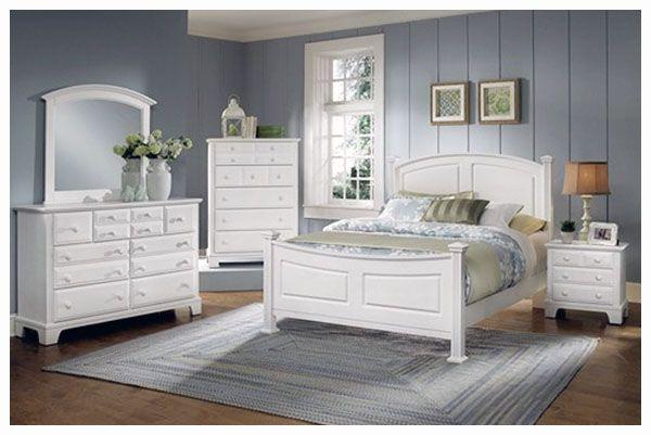 27 best images about vaughan bassett bedroom furniture for Affordable furniture washington dc