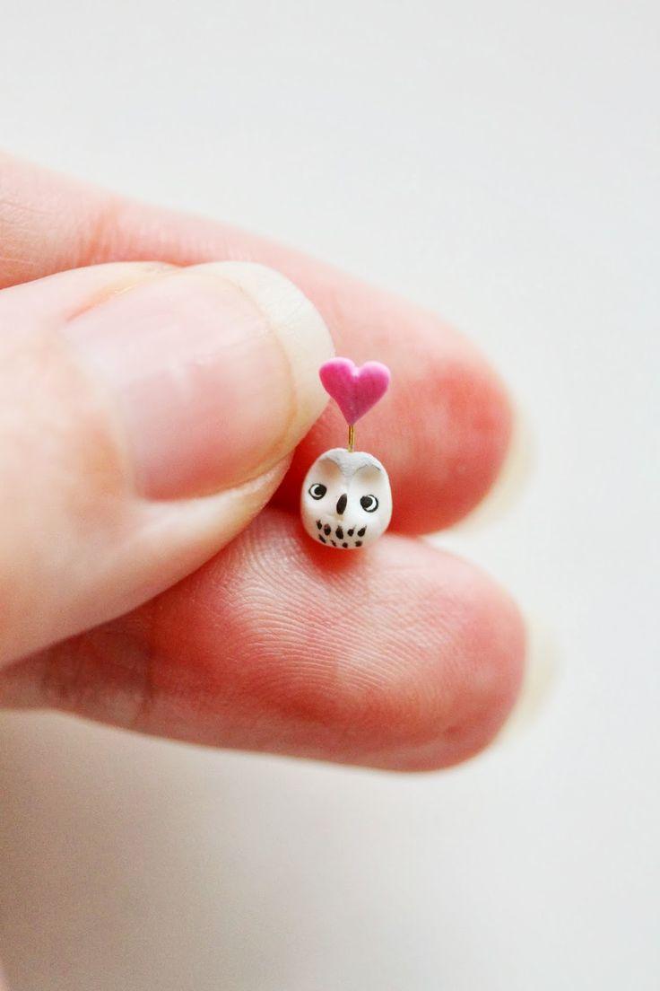 valentine ne animal shelter