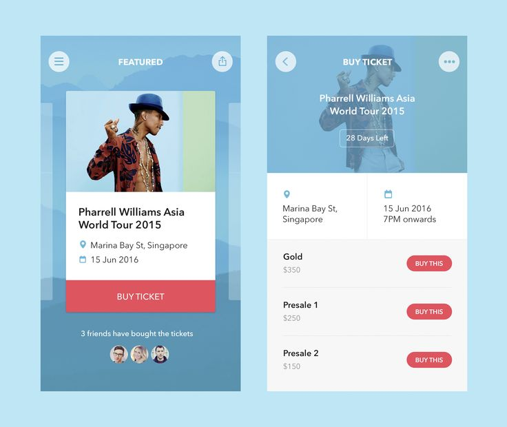 Dribbble - realpixels.png by Thomas Budiman