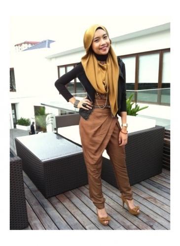 #hijabstyle #islam