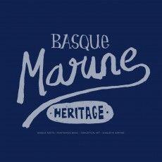 Basque Marine Heritage —Loreak Mendian