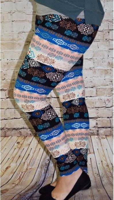 Autumn Chill  Perfect pattern for this fall from #buskins . They feel so soft and come in One size fits all. Lots of fall Colors, in peach, blue, black and brown. Lots of tops we have will match it.  #buskinslegendaryleggings https://obsessedleggings.mybuskins.com/products/5535-autumn-chill.aspx #leggings #leggingsoftheday #beautiful  #buskins #kids #clothes #llr #vogue #fashion #cute #comfy #affordablefashion #askmeaboutmyleggings #leggings #loveyourlegs #womens #mens #pluskins #plussize…
