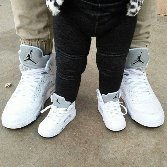 174 best images about mommy and daughter matching shoes ...