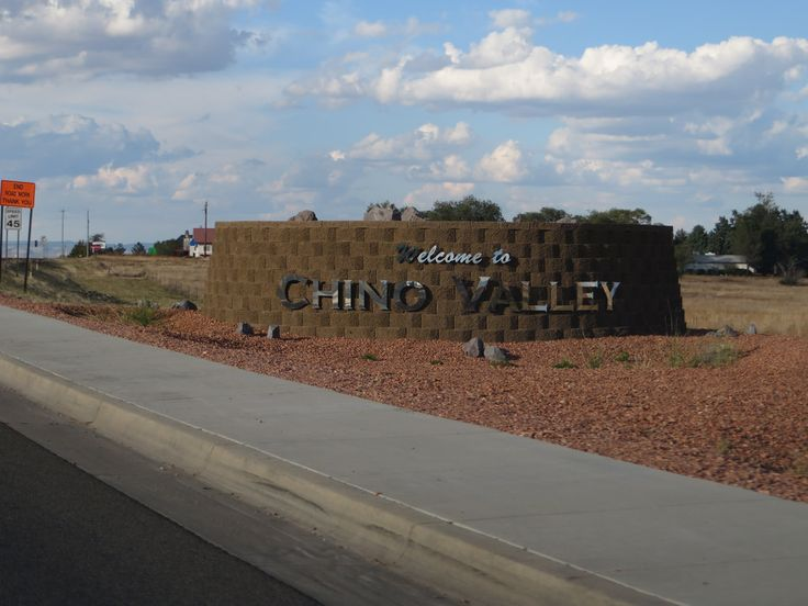 Chino Valley Home Warranty Call 1-800-978-2022 for more info - Chino Valley Home Warranty. Complete Appliance Protection - Top Home Warranty Reviews.