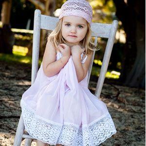اجدد ملابس للبنات الصغار 2015 ملابس ساحرة للبنوتات 2015 Flower Girl Dresses Flower Girl Wedding Dresses