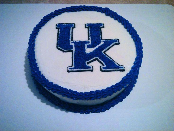 Uk Basketball: 27 Best Kentucky Wildcats Weddings Images On Pinterest