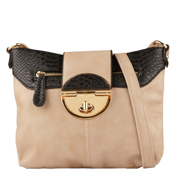 aldo shoes handbags combos fish fry