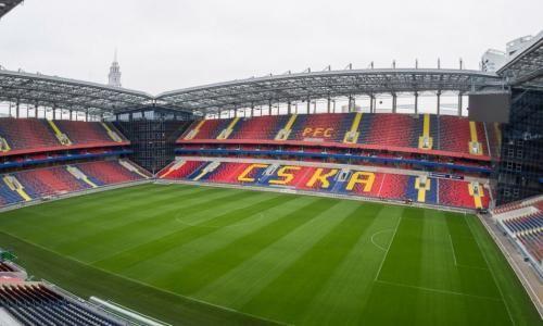 CSKA – OL : une préparation inhabituelle pour les Lyonnais: * CSKA – OL : une préparation inhabituelle pour les LyonnaisOlympique et…