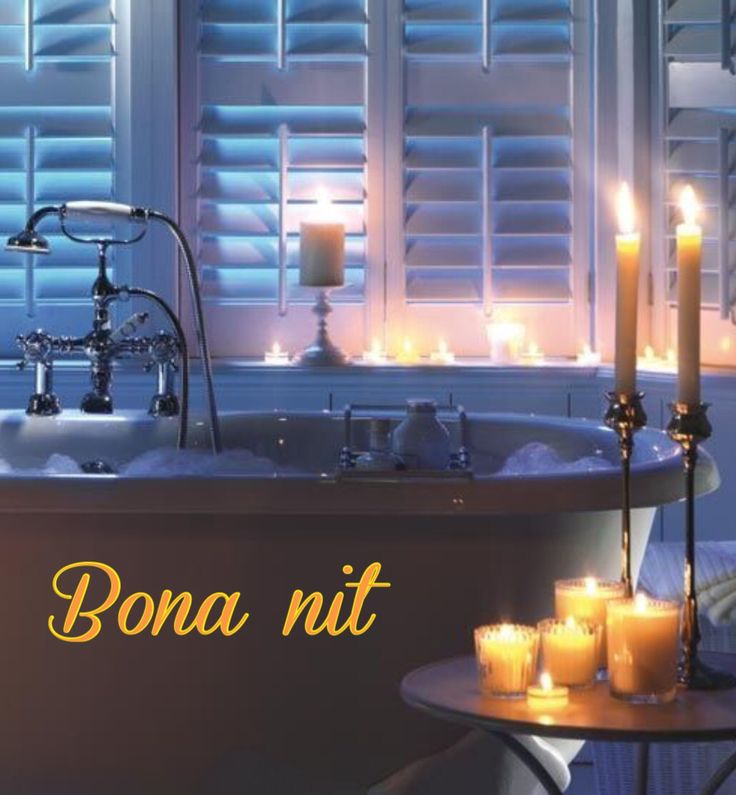 148 best images about bona nit on pinterest dios vines for Bona nit muebles