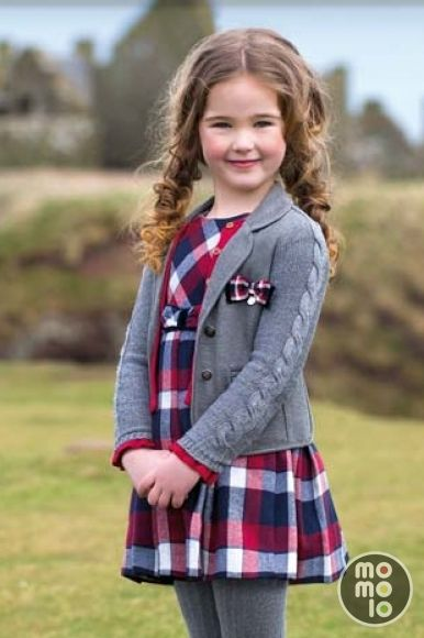 momolo.com red social de #modainfatil #kids #fashionkids #moda #niños #kidsfashion MOMOLO | moda infantil |  Vestidos Mayoral, Rebecas Mayoral, Leotardos Mayoral, niña, 20150919092228
