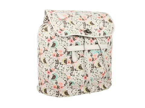 Dakine Sophia Backpack $55