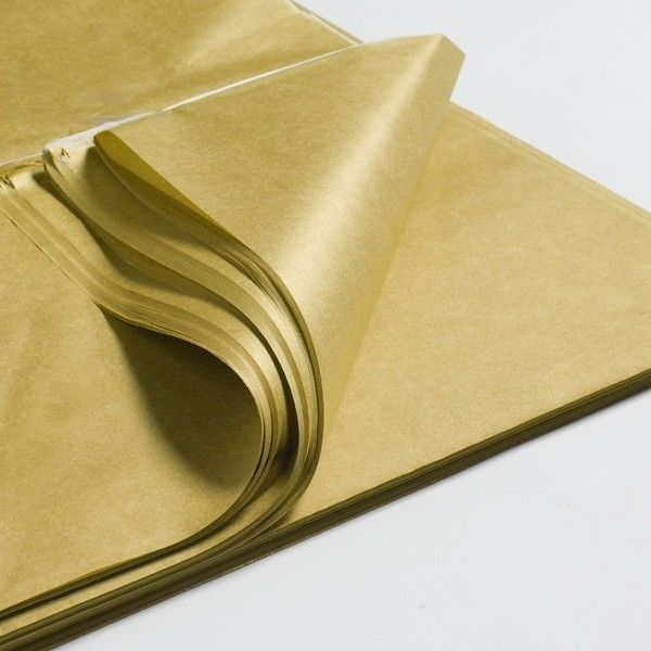 Säurefreies Deluxe-Seidenpapier, 50 x 75 cm (Gold/gerollte Bögen). Ab 0,60€/Bogen. #LadyButler #Kleidungspflege #WeddingEssentials #Hochzeitshelfer #WeddingDress #Brautkleid #Mottenschutz #ClothesCare