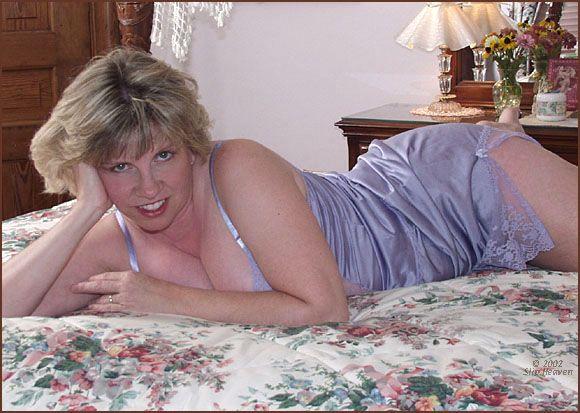 Slip Heaven   lingerie   Slip on, Sexy, Lingerie pictures