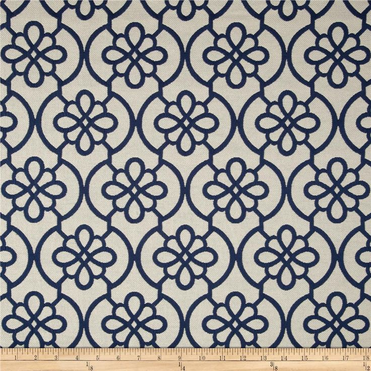 31 Best Images About Prints On Pinterest Moroccan Fabric