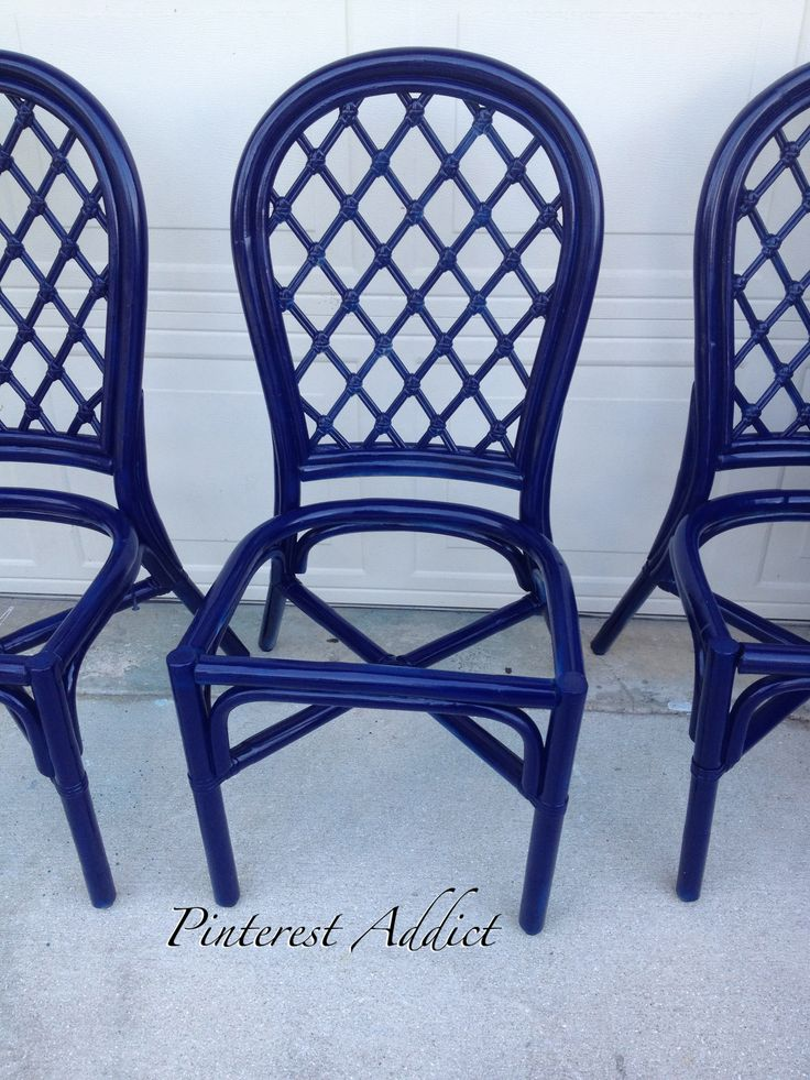 best paint for outdoor furniture25 best Metal outdoor chairs ideas on Pinterest  Rustic outdoor